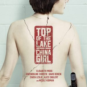 Crítica: Top of The Lake: China Girl