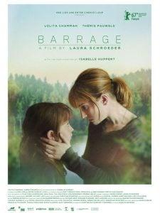 Crítica: Barrage