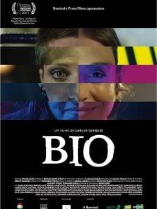 Crítica: Bio