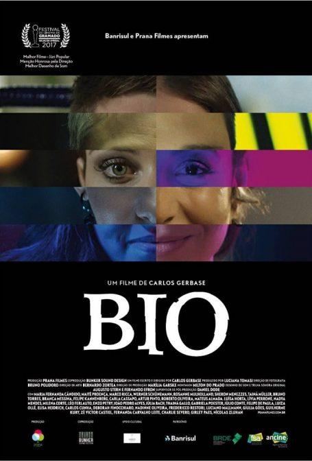 Crítica + Vídeo: Bio