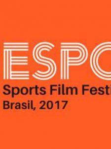 26 à 30/10: CCBB RJ: Cine Esporte