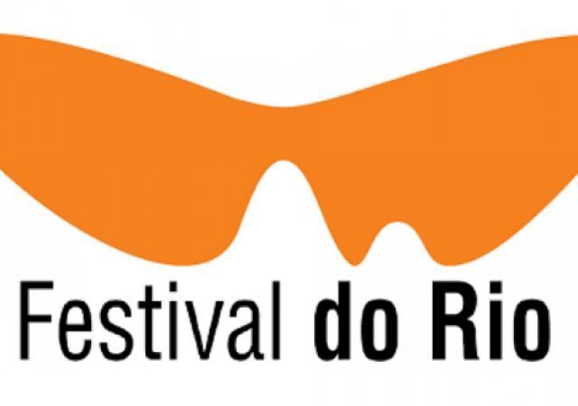 Cobertura Festival do Rio 2017