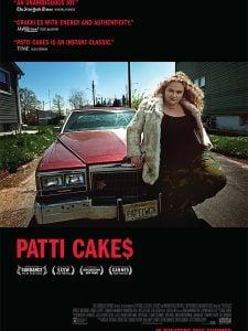 Crítica: Patti Cake$