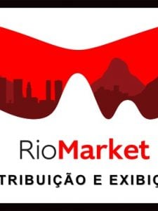 Rio Market 2017: Distribuição e Exibição