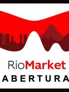 Festival do Rio 2017: Abertura Rio Market