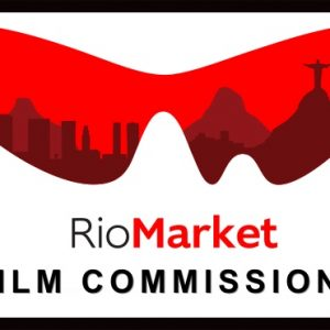 Festival do Rio 2017: Rio Market: Film Commission