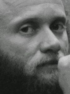 01/11 à 22/11: Rio de Janeiro: Mostra Leon Hirszman 80 Anos