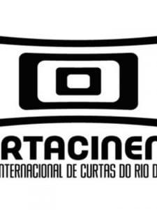 01/11 à 08/11: Rio de Janeiro: Curta Cinema