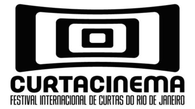 15/11 à 18/11: RJ: Repescagem Curta Cinema 2018