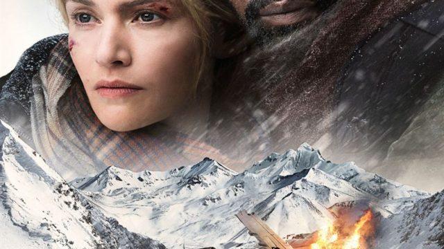 Crítica: Depois Daquela Montanha