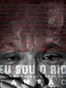 Crítica: Eu Sou o Rio