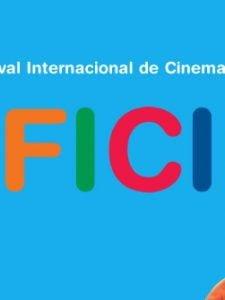 24/11 à 03/12: Rio de Janeiro: Festival Internacional de Cinema Infantil 2017