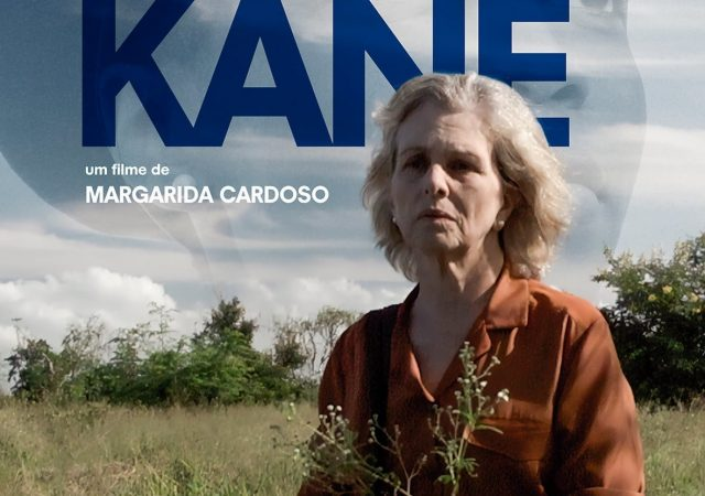 Crítica: Yvone Kane
