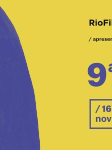 Cobertura: 9.a. Semana Festival de Cinema 2017