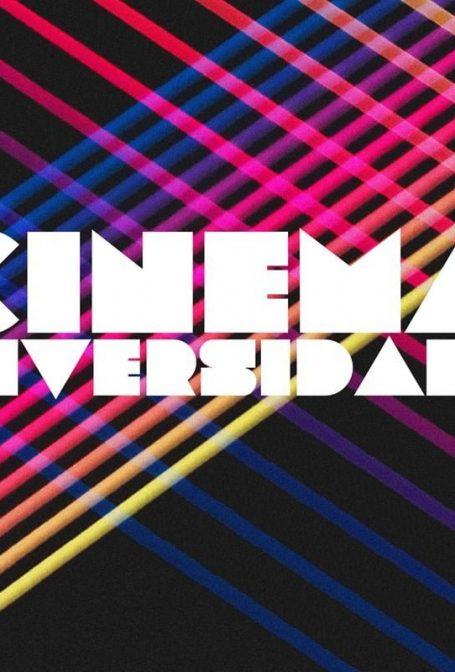 """Estreia a série documental """"Cinema Diversidade"""""""