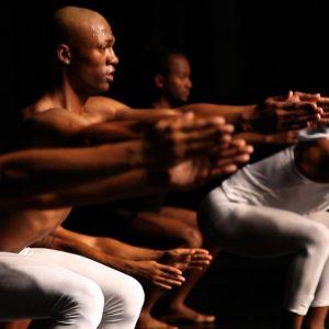 05/12 à 17/12: Mostra Diretoras Negras do Cinema Brasileiro