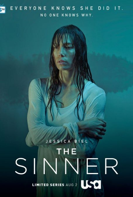 Crítica Séries: The Sinner