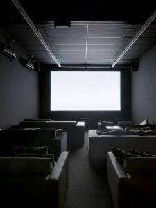 07/12 à 08/12: RJ: Art In Cine Joia