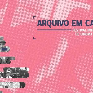 04/12 à 13/12: RJ: Mostra Arquivo em Cartaz 2017