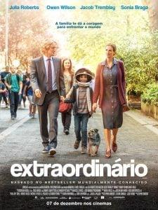 Crítica: Extraordinário