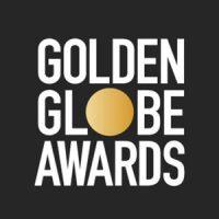 Globo de Ouro 2019: Cobertura dos Vencedores