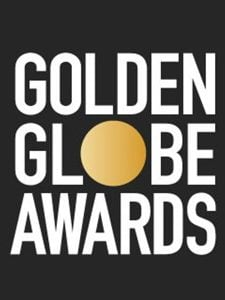 Globo de Ouro 2018: A Cobertura e Os Vencedores