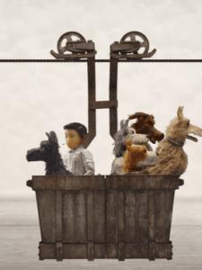Festival de Berlim 2018: Novo filme de Wes Anderson abre a edição 68 da Berlinale