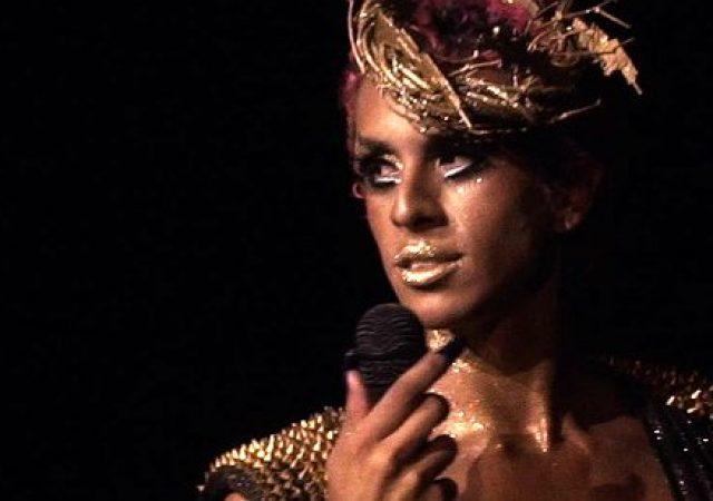 10 filmes brasileiros de luta contra a homofobia