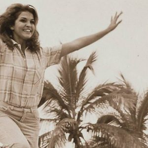 28/11 à 11/12: RJ: Mostra de Cinema Leila Diniz