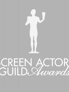 Screen Actors Guild Awards 2018: Cobertura e Vencedores