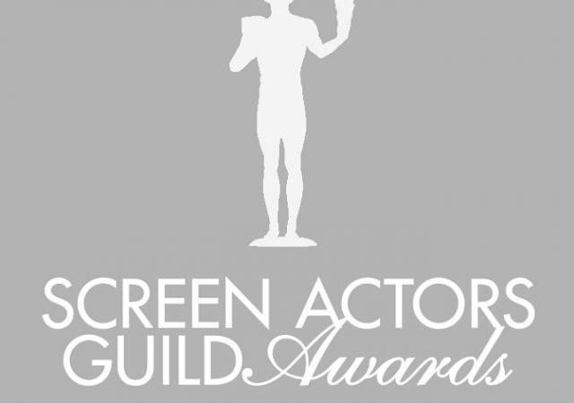 Screen Actors Guild Awards 2018: Cobertura e Vencedores