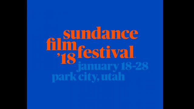 Festival de Sundance 2018: Os Vencedores