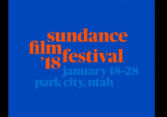 Festival de Sundance 2018: A Cobertura