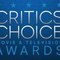 Critics Choice Awards 2018: Os Vencedores
