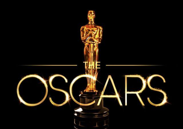 Oscar 2018: Os Indicados Oficiais (comentada)