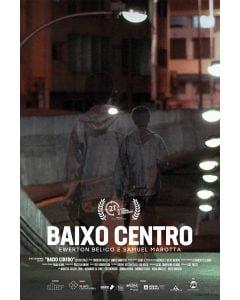 Baixo Centro