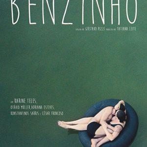 Crítica: Benzinho (Loveling)