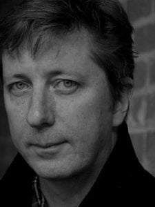 23/01 à 04/02: RJ: Mostra O Cinema de Hal Hartley