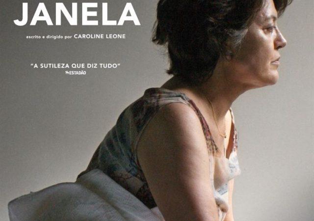 Crítica: Pela Janela
