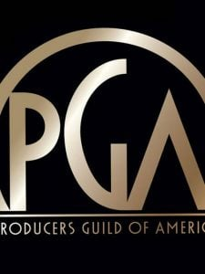 PGA: Producers Guild Awards 2018: Os Vencedores