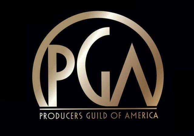 PGA: Producers Guild Awards 2018: Os Vencedores