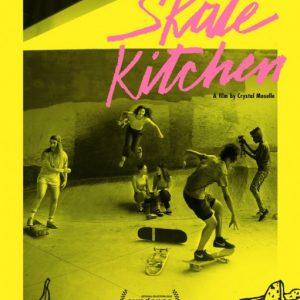 Crítica: Skate Kitchen