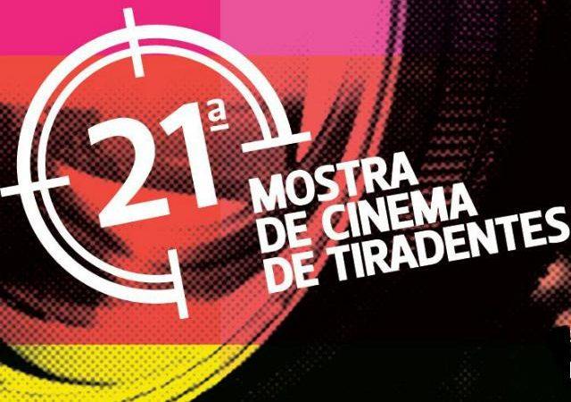 Mostra de Cinema de Tiradentes 2018: Cobertura Crítica