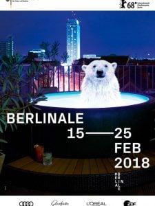 Festival de Berlim 2018: Balanço, Notas, Pílulas e Prêmio Vertentes do Cinema