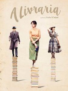 Crítica: A Livraria