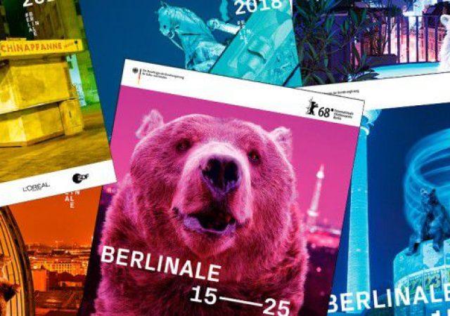Festival de Cinema de Berlim 2018: Cobertura Crítica