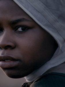 14/02 à 05/03: O Cinema de John Akomfrah – Espectros da Diáspora