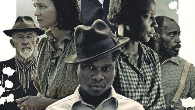 Crítica: Mudbound – Lágrimas Sobre o Mississipi