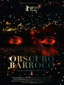 Crítica: Obscuro Barroco