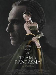 Crítica: Trama Fantasma